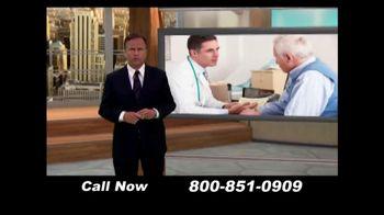 The Mesothelioma Aid Program TV Spot thumbnail