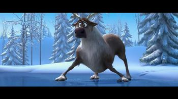 Frozen - Alternate Trailer 21