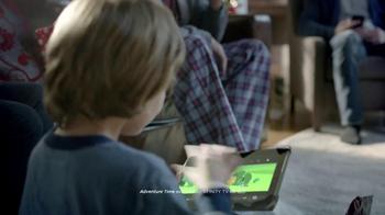 Xfinity TV Spot, 'More Than You Realize' - Thumbnail 4