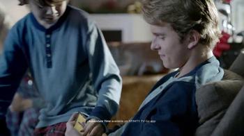 Xfinity TV Spot, 'More Than You Realize' - Thumbnail 7
