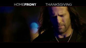 Homefront - Alternate Trailer 8
