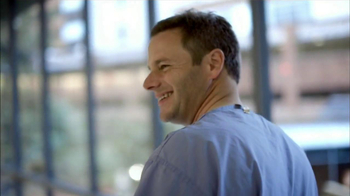 Vanderbilt University Medical Center TV Spot, 'Anti-Rejection Medication' - Thumbnail 10