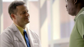 Vanderbilt University Medical Center TV Spot, 'Anti-Rejection Medication' - Thumbnail 2
