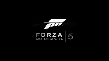 Forza Motorsport 5 TV Spot, 'Through the Streets' - Thumbnail 10