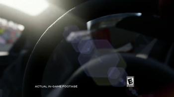 Forza Motorsport 5 TV Spot, 'Through the Streets' - Thumbnail 2