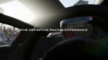 Forza Motorsport 5 TV Spot, 'Through the Streets' - Thumbnail 7