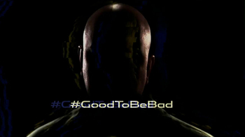 Jaguar XFR TV Spot, 'Good to Be Bad' - Thumbnail 8