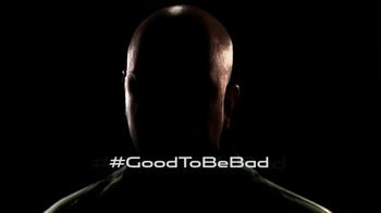 Jaguar XFR TV Spot, 'Good to Be Bad' - Thumbnail 9