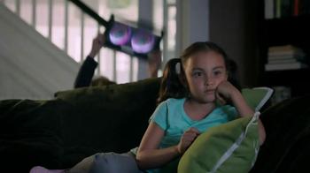 Crayola Dry-Erase Light-Up Board TV Spot - Thumbnail 4