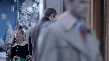 The Season of Audi Event TV Spot, 'Donation' - Thumbnail 2