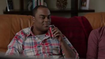 Coca-Cola Zero TV Spot, 'It's Not Your Fault: Beehive' - Thumbnail 1