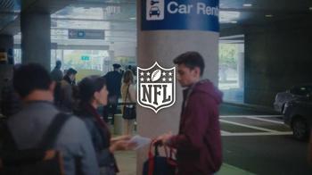 NFL Shop TV Spot, 'More than Just Things' - Thumbnail 1