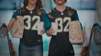 NFL Shop TV Spot, 'More than Just Things' - Thumbnail 3