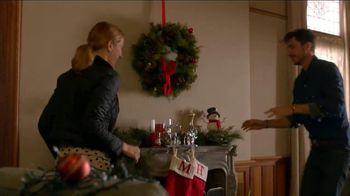 Kohl's TV Spot, 'Holiday Surprise'