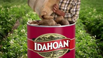 Idahoan TV Spot, 'Idahoan on your Table' - Thumbnail 5