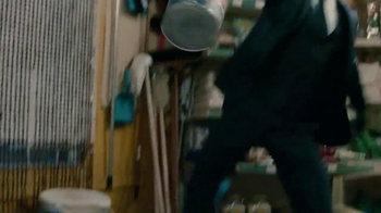 Red 2 Blu-ray and DVD TV Spot - Thumbnail 6
