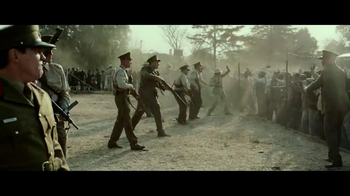 Mandela Long Walk to Freedom - Alternate Trailer 1