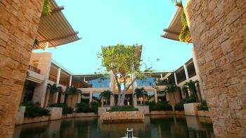 Mayakoba Residences TV Spot - Thumbnail 8