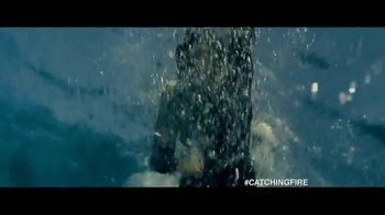 The Hunger Games: Catching Fire - Alternate Trailer 9