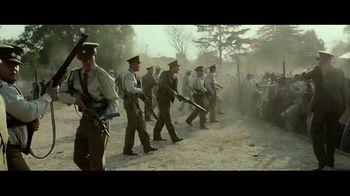 Mandela Long Walk to Freedom - Alternate Trailer 2