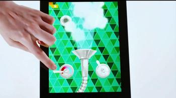 Furby Boom TV Spot, 'Shower' - Thumbnail 3