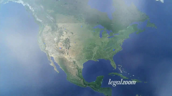 Legalzoom.com TV Spot, 'Business Dream Into Reality' - Thumbnail 1