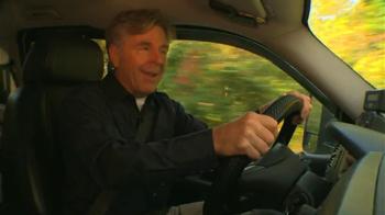 Star Fleet Trucking TV Spot - Thumbnail 2
