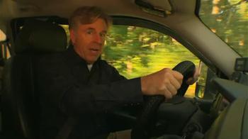 Star Fleet Trucking TV Spot - Thumbnail 4