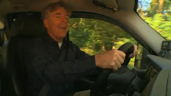 Star Fleet Trucking TV Spot - Thumbnail 6
