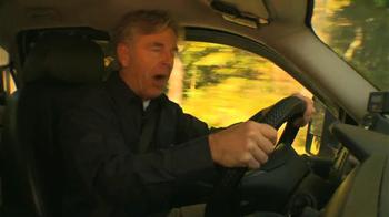 Star Fleet Trucking TV Spot - Thumbnail 7