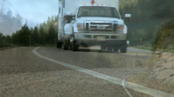 Star Fleet Trucking TV Spot - Thumbnail 9