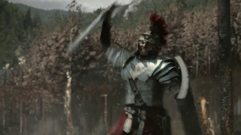 Ryse: Son of Rome TV Spot, 'Seek the Truth' - Thumbnail 4