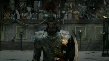 Ryse: Son of Rome TV Spot, 'Seek the Truth' - Thumbnail 5