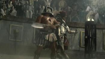 Ryse: Son of Rome TV Spot, 'Seek the Truth' - Thumbnail 7