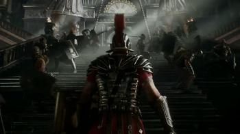 Ryse: Son of Rome TV Spot, 'Seek the Truth' - Thumbnail 8