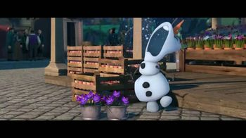 Frozen - Alternate Trailer 14