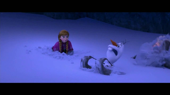Frozen - Alternate Trailer 14