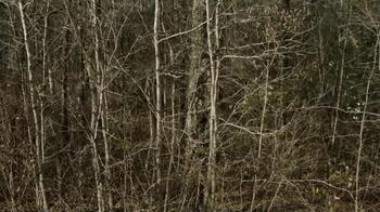 Realtree Xtra TV Spot, 'Camouflage' - Thumbnail 4
