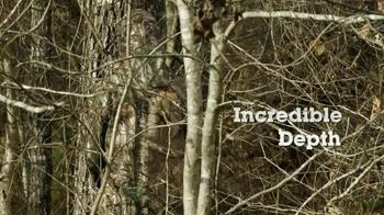 Realtree Xtra TV Spot, 'Camouflage' - Thumbnail 5