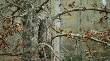 Realtree Xtra TV Spot, 'Camouflage' - Thumbnail 6