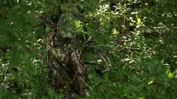 Realtree Xtra TV Spot, 'Camouflage' - Thumbnail 7