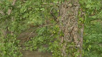 Realtree Xtra TV Spot, 'Camouflage' - Thumbnail 9
