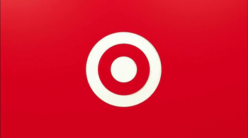Target Christmas TV Spot, 'Unwrap' - Thumbnail 1
