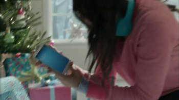 Target Christmas TV Spot, 'Unwrap' - Thumbnail 10