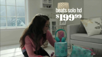 Target Christmas TV Spot, 'Unwrap' - Thumbnail 5