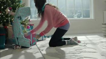 Target Christmas TV Spot, 'Unwrap' - Thumbnail 8