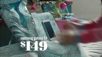 Target Christmas TV Spot, 'Unwrap' - Thumbnail 9