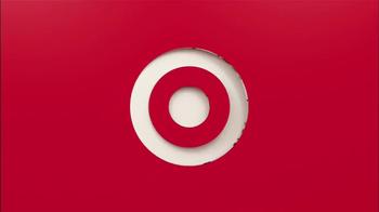 Target TV Spot, 'Magia' [Spanish] - Thumbnail 1