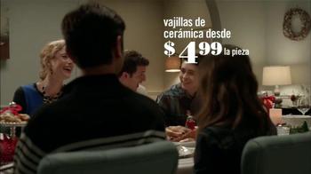 Target TV Spot, 'Magia' [Spanish] - Thumbnail 10
