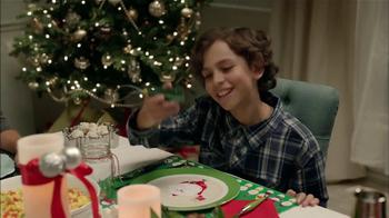 Target TV Spot, 'Magia' [Spanish] - Thumbnail 7